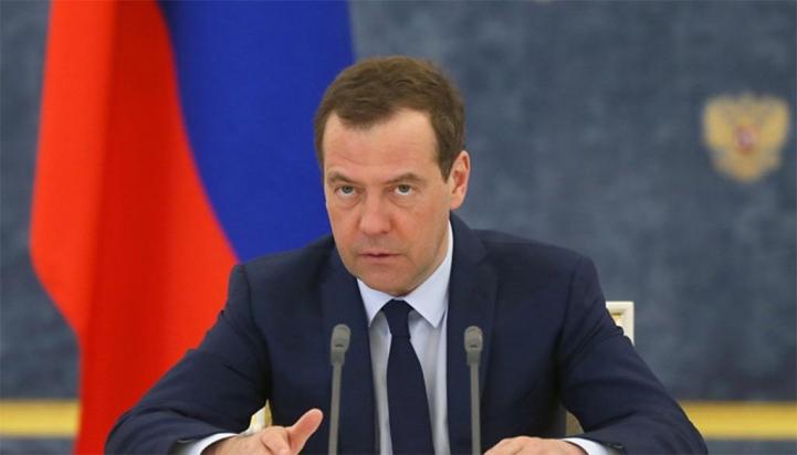 Премьер провел совещание о создании системы оценки качества соцуслуг