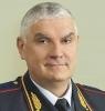 Пучков Андрей Павлович