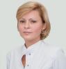 Ходненко Ольга Владимировна